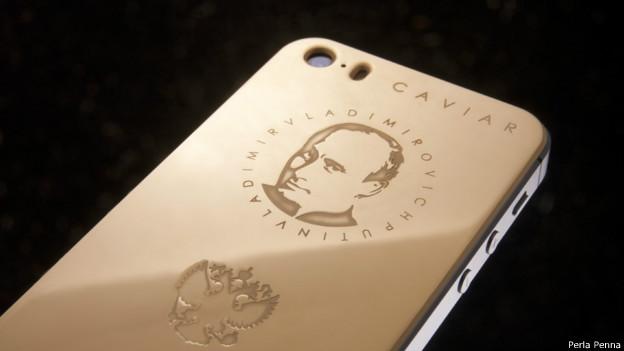 Путинфон