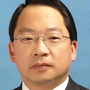 Gao Zugui