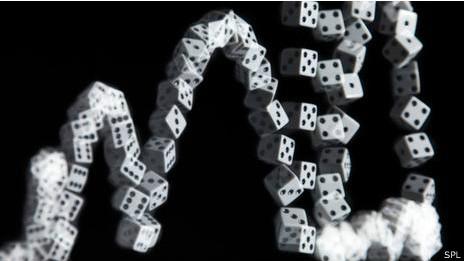 El LSD puede hacer ver rastros visuales de los objetos en movimiento.