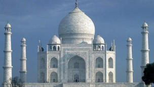 140626032554_taj_mahal_india_304x171_bbc_nocredit.jpg