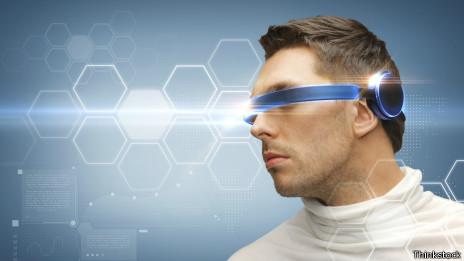 La aceleración tecnológica no puede continuar indefinidamente.