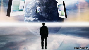 Tom Chatfield cree que la relación del progreso tecnológico y el humano es más una aspiración que un hecho.