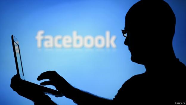 Facebook modificó en secreto su algoritmo de difusión de noticias para investigar las emociones de sus usuarios.