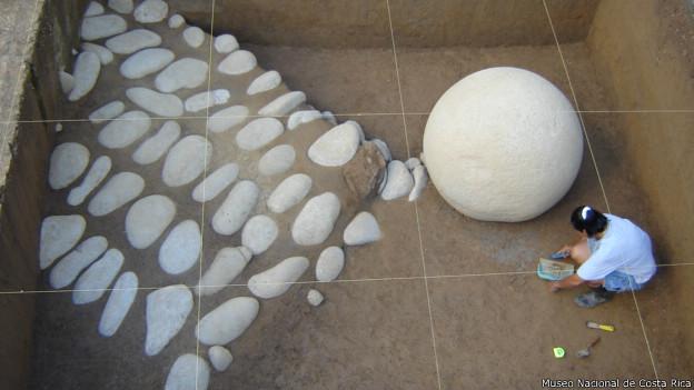 Piedras costa rica