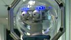 Охоронець-робот