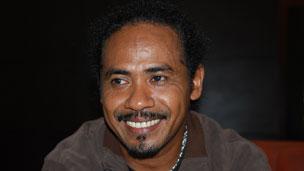 Fadal Al Hamid