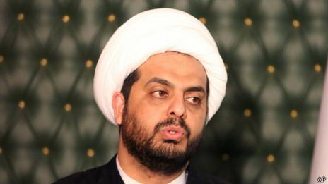 Jeque Qais al Jalazi