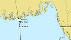 সমুদ্রসীমা রায় নিয়ে খুশি ভারতীয় বিশেষজ্ঞরা