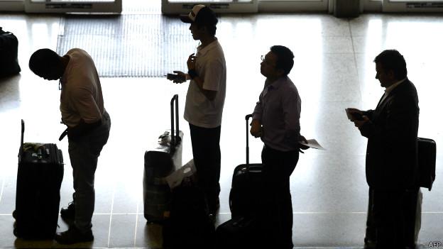 कराकस हवाईअड्डा