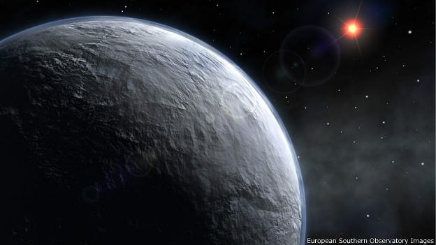Planeta OGLE-2005-BLG-390Lb
