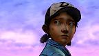 Clementine, de The Walking Dead
