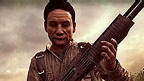 Representación de Noriega en Call of Duty
