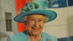 Queen in BBC New Broadcasting House