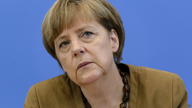 http://wscdn.bbc.co.uk/worldservice/assets/images/2014/07/19/140719074819_merkel_624x351_afp.jpg