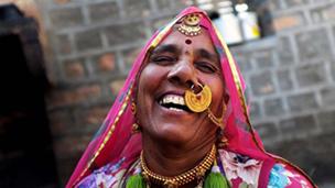 Fotos: Arindam Mukherjee/Agência Genesis
