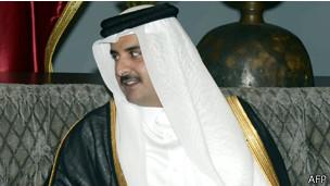 ������� ����� ���� ���� ������� 140722182323_qatar_3