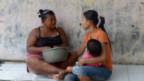 UNDP, pembangunan manusia, indeks pembangunan manusia, HDI, PBB
