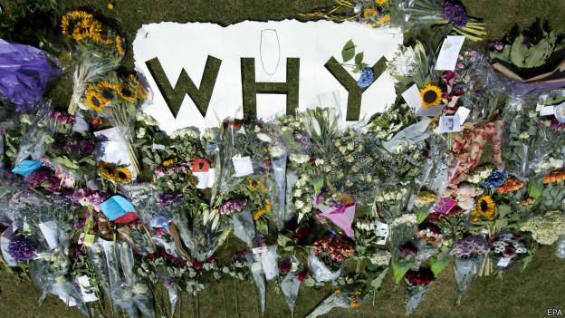 Цветы в аэропорту Эйндховен