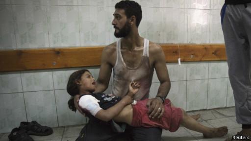 مقتل أكثر أطفال اسرائيلي مدرسة