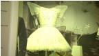 安妮公主的小仙女服装
