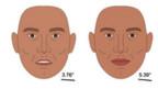 Ilustraciones de rostros