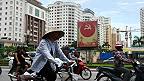 Việt Nam - kinh tế và phát triển