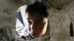 Mtoto Gaza