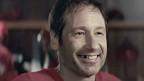 Дэвид Духовны (кадр из рекламного ролика)