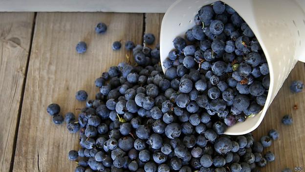 Alimentación, sabores, economía, conductas... - Página 5 140804162111_antioxidantes_promos_624x351_bbc