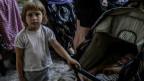 pengungsi ukraina