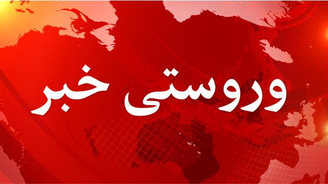 افغانستان له ويسټ انډيز او ايرلنډ سره ١٠ لوبې کوي