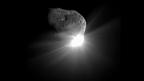comets gallery promo