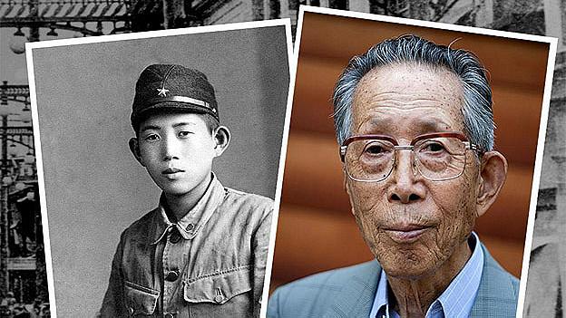 70 años de Hiroshima 140806223654_sp_shinji_mikamo__624x351_bbc_nocredit