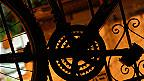 Ciclismo (foto lector BBCMundo)