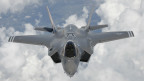 Caça F35 | Reuters