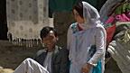 আফগানিস্তানের রোমিও-জুলিয়েট