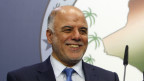new_iraqi_pm_