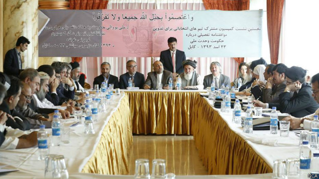 140813120005_national_coalition_of_afgha