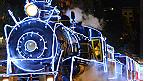 Ferrocarril (foto lectores BBC)