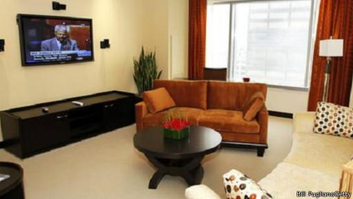 الفنادق 140814135525_hotels_