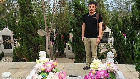 Wang Jiannan