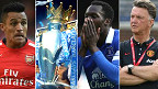 Kuronka uburenganzira bwihariye ku nkino za Premier League birazimba