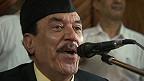 مغني مقام عراقي