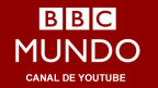 promo youtube bbc mundo