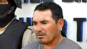 Santiago Meza López, El Pozolero en Tijuana, Baja California