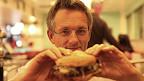 ¿Realmente comer mucha carne acorta la vida?
