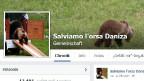 Página do Facebook criada por ecologistas