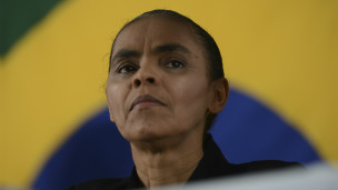 Marina Silva (ABr)