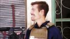 James Foley | Foto: AP