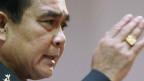thailand, politik, Prayuth Chan-ocha, perdana menteri, pemimpin junta,
